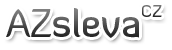 AZsleva